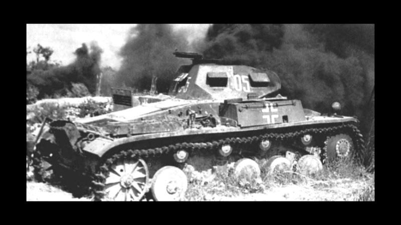 Из воспоминаний Генриха Метельмана, воспитанника Гитлерюгенда, артиллериста 22 й танковой дивизии