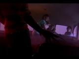 Кошмар на улице Вязов - 2: Месть Фредди (1985) DVD R1 OPENING [Перевод С.Зереницына/ Белова]