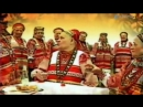 КЛИПЫ Иван Купала РМ Кострома 1999 mp4