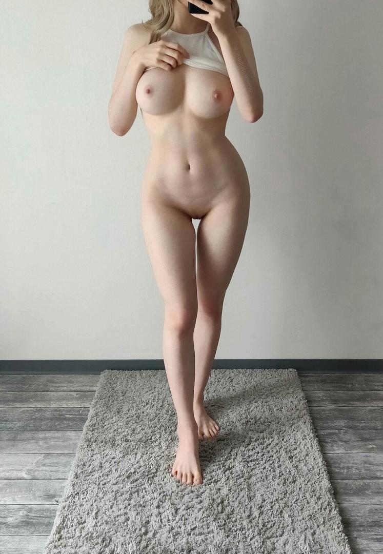 Edible underwear sex video