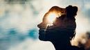 Не теряет ли душа свою индивидуальность после смерти материального тела