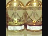 Магазин Arabian Perfumes