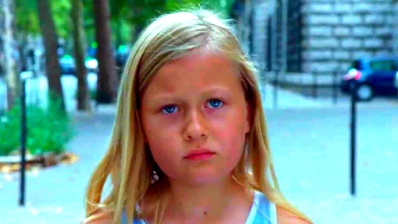 НОВАЯ ЖИЗНЬ АМАНДЫ - ФИЛЬМ 2019 - в кино с 16 мая - русский трейлер » Freewka.com - Смотреть онлайн в хорощем качестве