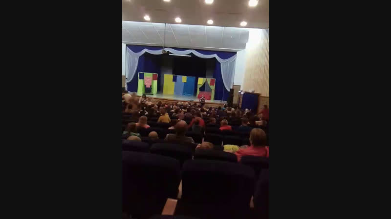 Швед,иди нахуй - Live