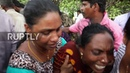 Sri Lanka First funerals for victims of deadly Easter bombings held in Colombo