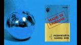 Made In Ukraine - Висить ябко (Vysyt Yabko) Eurodance 1996 Rare