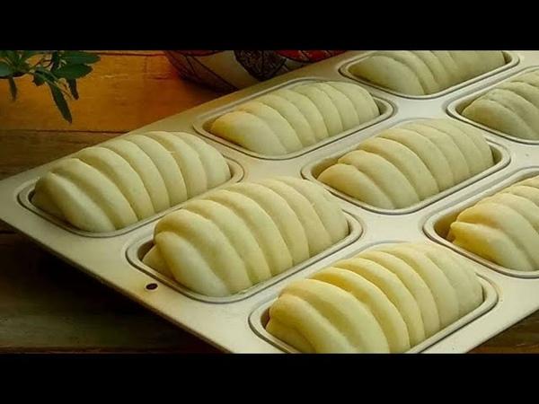 فطائر البطاطس العجيبة والرائعة حقا إبداع 16