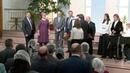 Прямая трансляция | Праздничное служение - 50 лет Церкви ХВЕ г.Бреста | 11-го ноября в 10:00