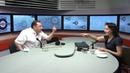 Телехранитель / Программа «Доктор Свет» в эфире телеканала НТВ 16.06.19
