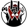 Манжеты ГД — Разработка игр, обзоры и геймдизайн