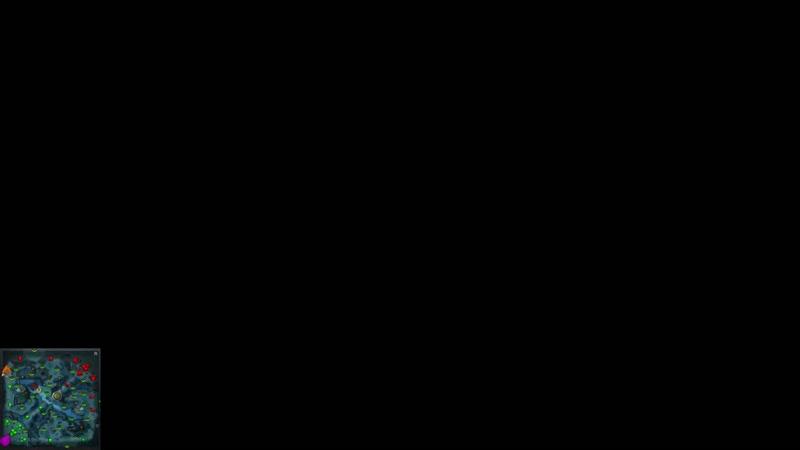 Калибруем акк(5-6к аваражка) (3-1)
