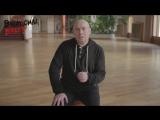 В чем сила, брат. Виктор Сухоруков