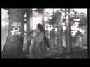 Noor Jehan - Kabhi Tum Bhi Hum Se Thay Aashna - Ghoonghat (1965)