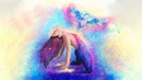 Angelic Freedom Music For Healing !! Prayer Music Frequencies !! Remove Negative Blocks