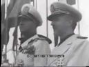 1939-LA VISITA DI CIANO IN SPAGNA (1)