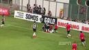 Golaço Incrível de Jair | Atlético MG 4 X 0 URT | 30.01.2019