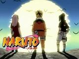 Naruto Opening 1 R