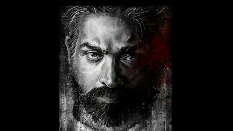 Tribute To Vijay Sethupathi | Santhosh narayanan | Sam CS | Anirudh Ravichander| | Makkal Selvan
