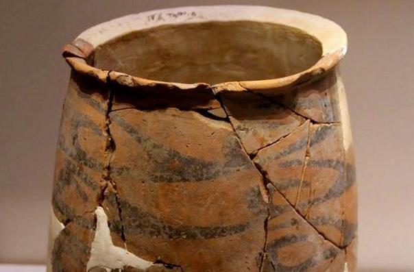 10 тайн забытых культур, разгадав которые учёные смогут переписать мировую историю