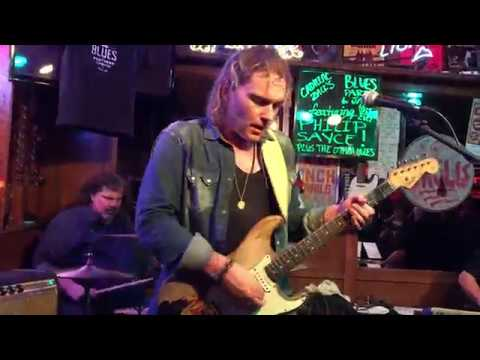Philip Sayce Angels Live Inside New Years Eve 2018