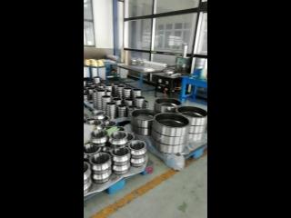 https://vk.com/public171365368_инспекция завода