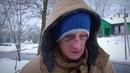 Specialus tyrimas: Ką reiškia būti benamiu žiema, kai lauke speigas?