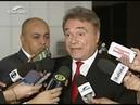 Alvaro Dias revela detalhes do escandalo do BNDES. O plano de poder do PT