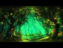 432Hz MAGICAL FOREST MUSIC
