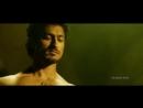 Vidyut Jammwal shirtless in shakti