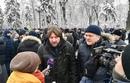 Воркаут Кременчуг фото #25