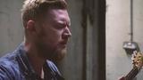 Gareth Dunlop - Dwell In My Soul (Live)