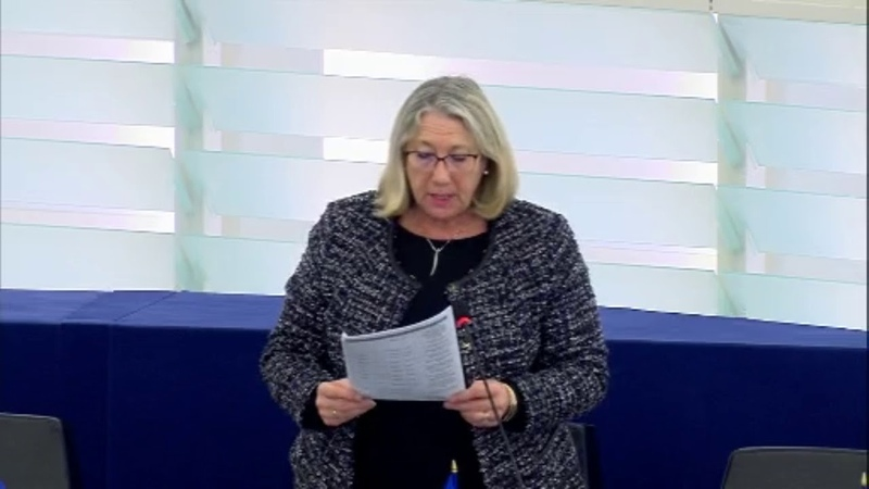 Joëlle Mélin sur lassociation des travailleurs et des citoyens pour une transition énergétique