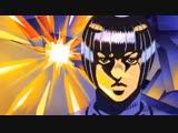 JoJo's Bizarre Adventure OP 9 - Fighting Gold_HD.mp4