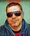 N.O.H.A. &amp Tocadisco &amp Карандаш - Tu Cafe (DJ Карцеп mash up)