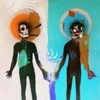 Massive Attack альбом Splitting The Atom