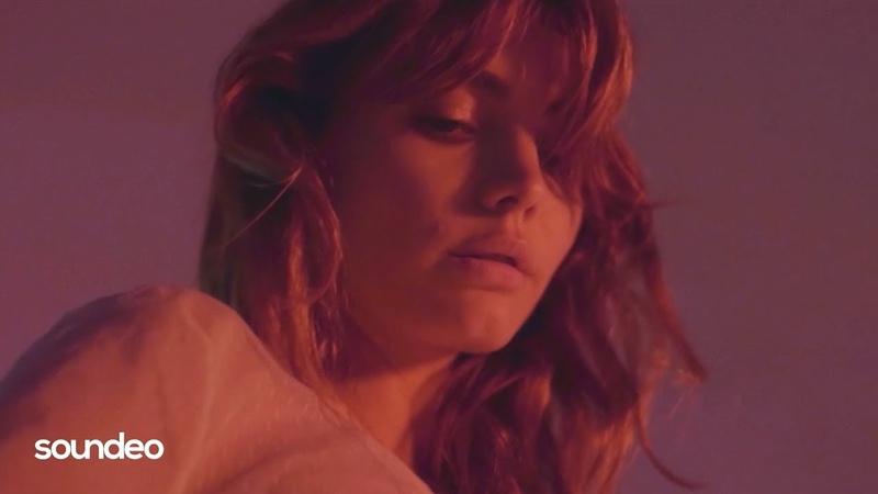 Sarah Close - Call Me Out (Alex Hobson Remix) [Video Edit]
