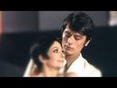 Alain Delon - Paroles, Paroles (Alain violin cover by Agnes Sowa) with lyrics