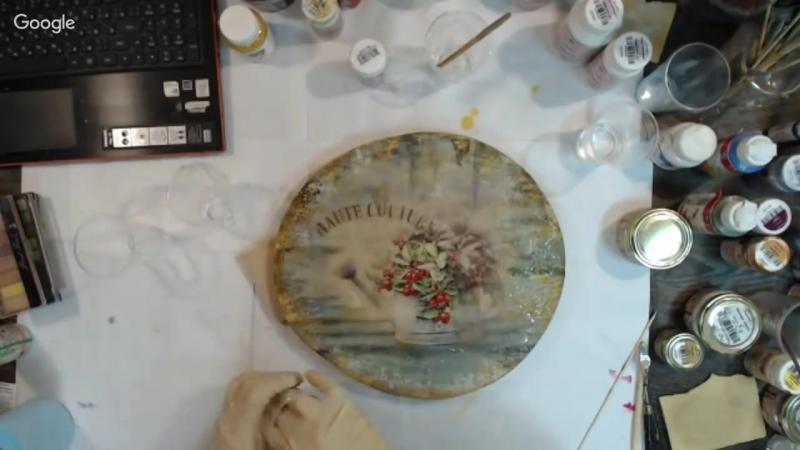 Наталья Каримова Природа в Интерьере. Необычное сочетание природного материала и эпоксидной смолы