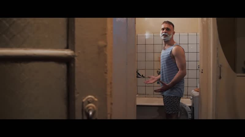 ПАРОДИЯ на ЗАЦЕПИЛА - Артур Пирожков (ЗАДОЛБАЛА) ND Production