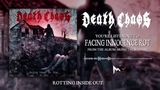 Death Chaos - Facing Innocence Rot (SINGLE REVIEW)