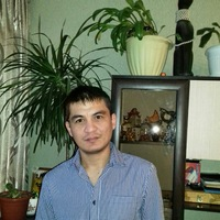 Сергей Коу