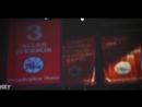 Allen Iverson Mix - The Best [HD]