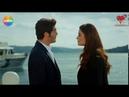Любовь не понимает слов: Ты мне не веришь (16 серия)