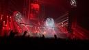 Rammstein - Mein Herz Brennt - Concert du 28/06/2019 - Paris la défense aréna - en fosse