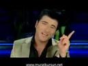 Karı Dırdırı ♫ Murat Kurşun ♫ Muzik Video ♫ ( Official )