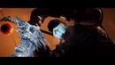 Mortal Kombat .Sub-Zero-Эрмак