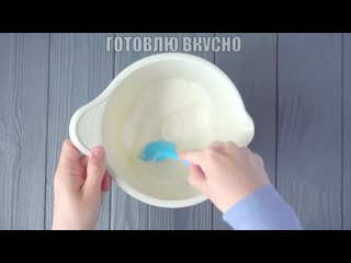 Рыбный пирог по советски hs,ysq gbhju gj cjdtncrb