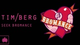 Tim Berg - 'Seek Bromance' (Avicii's Vocal Edit)