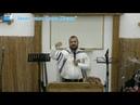 «ААЗИНУ: Закон — это Слово Жизни» — В.ВЕРЕНЧИК. Община Маим зормим (Израиль)