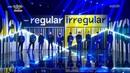 NCT 127 엔시티 127 Comeback Stage Regular Korean Ver. KBS MUSIC BANK 2018.10.12